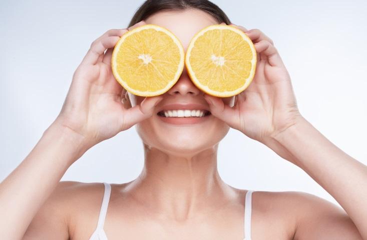 Ini 4 Manfaat Lemon untuk Mulut Anda, Ternyata Bisa Menghilangkan Bau Mulut!