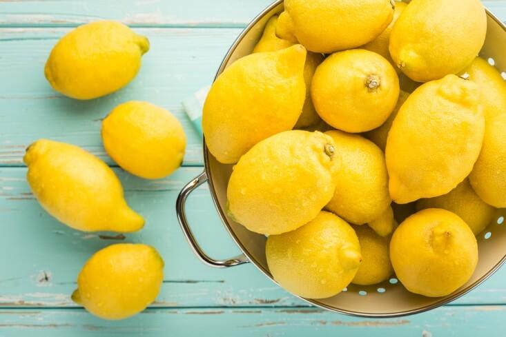 4 Bahan Alami untuk Menghilangkan Bau Mulut Tak Sedap