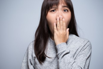 5 Tips untuk Menghilangkan Bau Mulut Saat Puasa